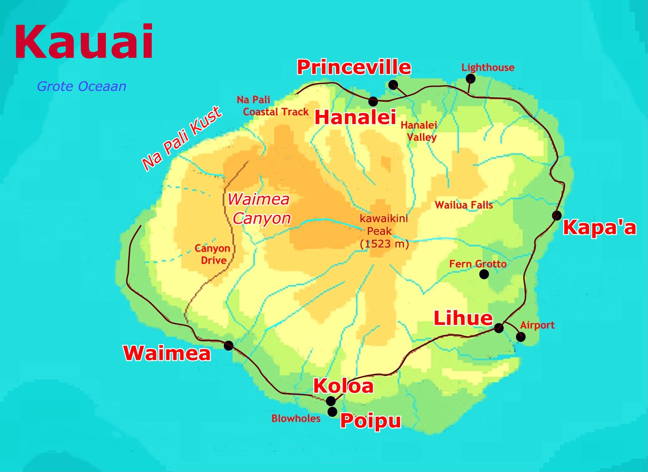 Celebrity resorts of waikiki